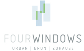 four-windows-logo
