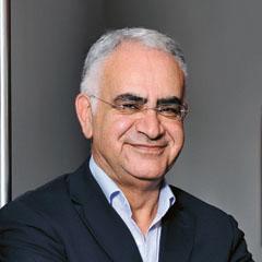 Albert Sevinc