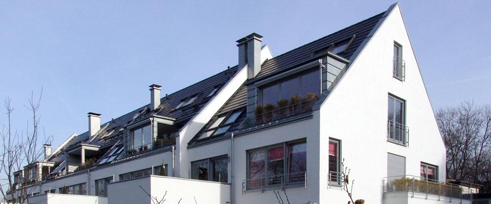 Duesseldorf Isle of White