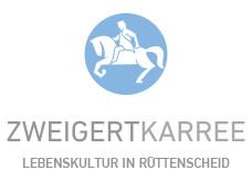 Logo ZweigertKarree