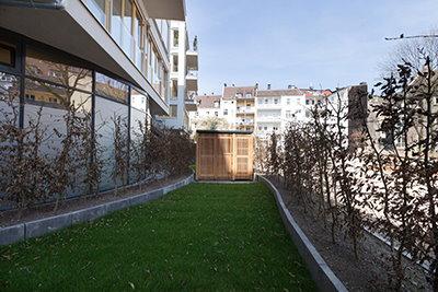 terrassen_01